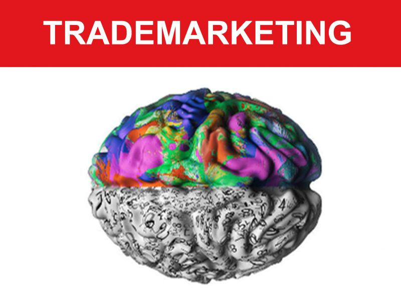 Trademarketing